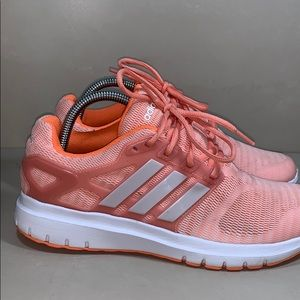 adidas Shoes - WOMEN'S SHOES SNEAKERS ADIDAS ENERGY CLOUD 5 SZ 8